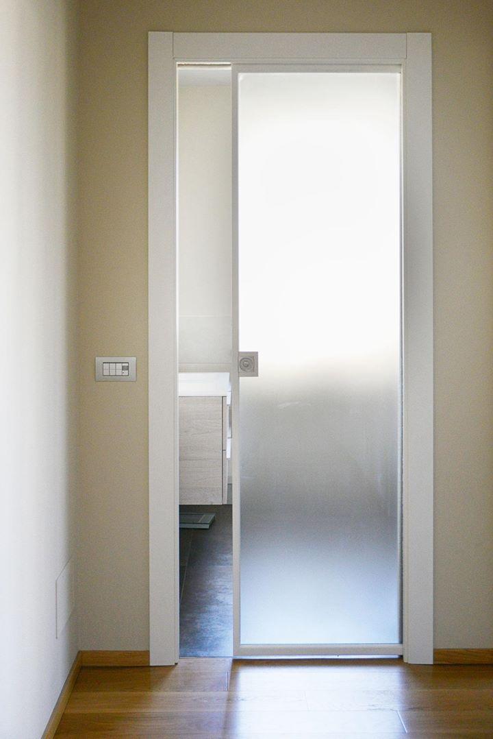 Come scegliere una porta scorrevole | TuttoPorte Torino