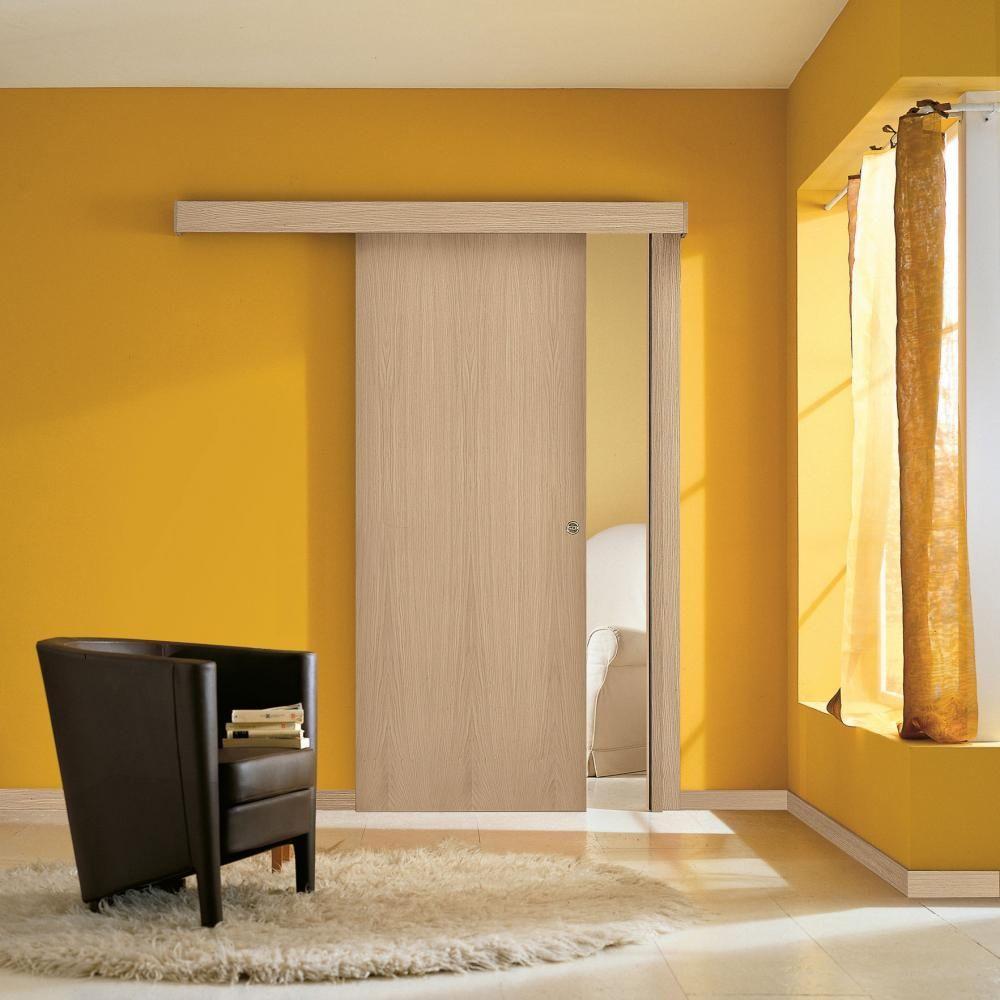 Scegliere (o non scegliere) una porta scorrevole | TuttoPorte Torino