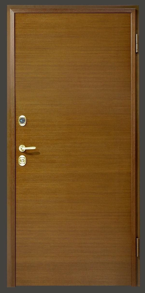 Gold Linx Light | Porte blindate Torino | TuttoPorte