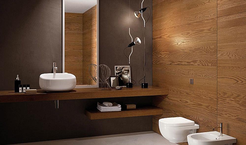 Boiserie tuttoporte torino - Rivestimento camera da letto ...