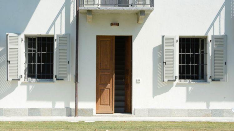 Porte Blindate Torino Vademecum Per Una Casa Sicura