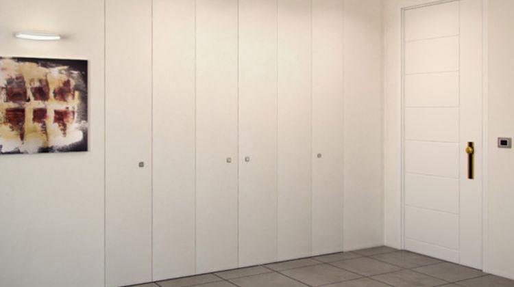 Armadio Lavanderia A Scomparsa : Mobili bagno con lavatrice a scomparsa beautiful perfect mobili