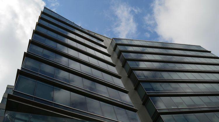 Le pellicole filtranti per i vetri tuttoporte torino - Pellicole oscuranti per vetri casa ...
