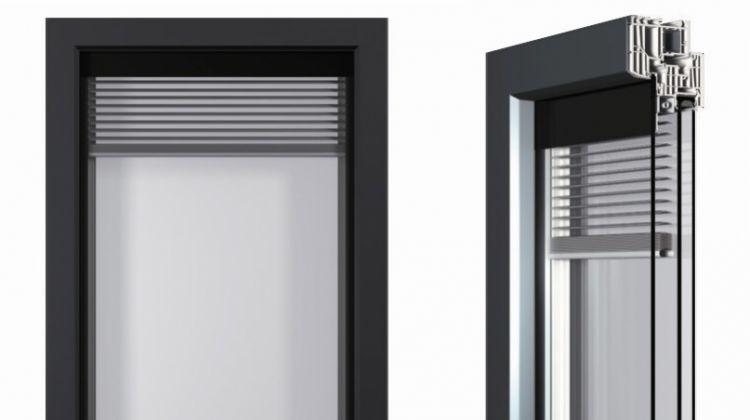 I sistemi oscuranti che migliorano il comfort abitativo tuttoporte torino - Sistemi oscuranti finestre ...