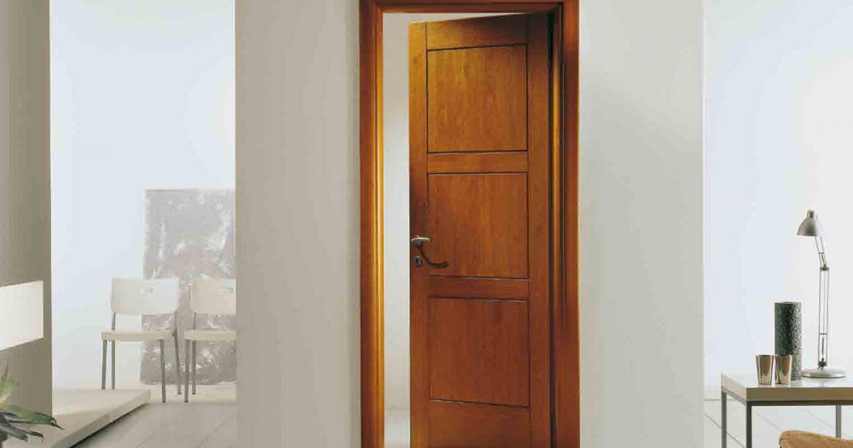 I significati nascosti delle porte tuttoporte torino - Tutto porte torino ...