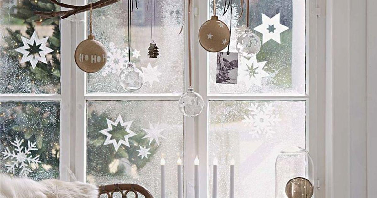 Natale alle porte per porte e finestre una ricetta a - Porte finestre torino ...