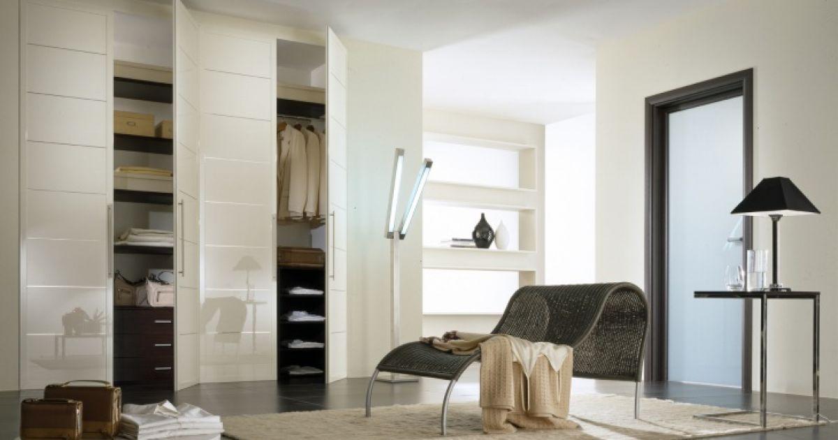 Progetto cabina armadio no problem tuttoporte torino - Progetto cabina armadio ...
