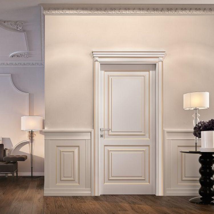 Boiserie tuttoporte torino for Come costruire la tua casa