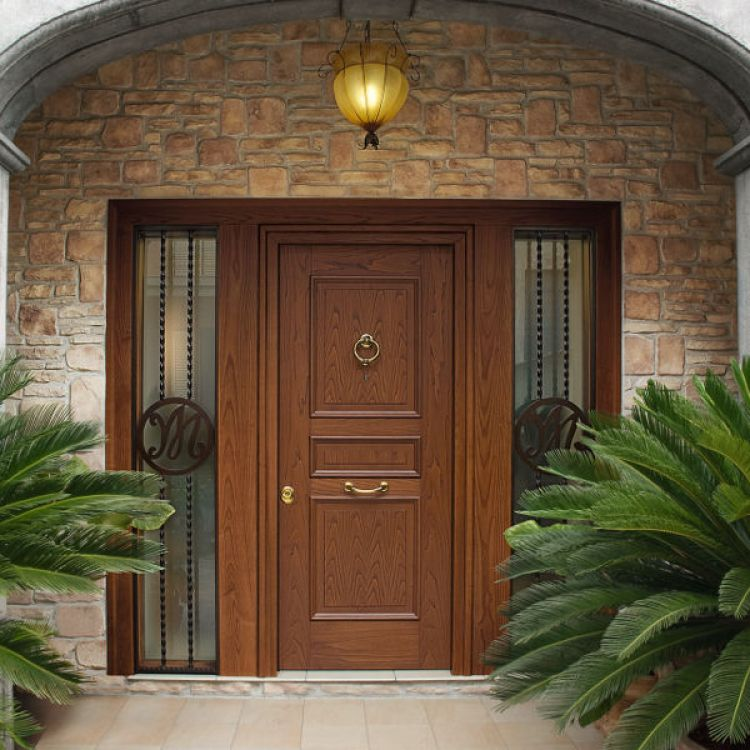 serrature per porte blindate torino Produzione di porte blindate a torino con consegna immediata una porta blindata rappresenta il fattore principale in fatto di sicurezza per un'abitazione.
