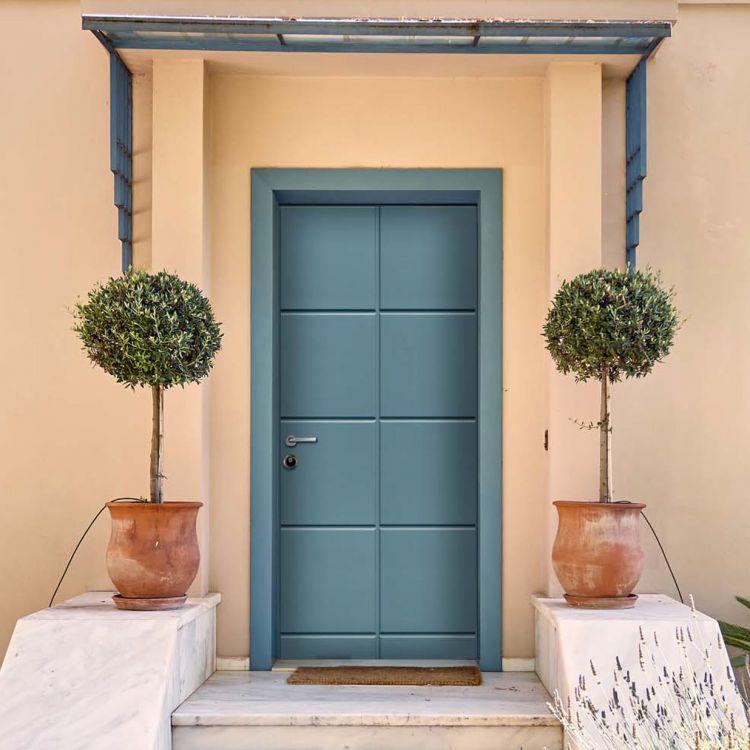 Porte blindate Torino prezzi e offerte